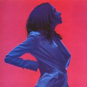 PJ Harvey, 1995