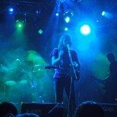 Koç Üniversitesi Bahar Festivali 2010