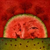 Аватар для kometchen