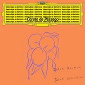 Corote de Pêssego - Single