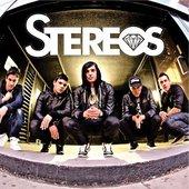 Stereoss ! (: