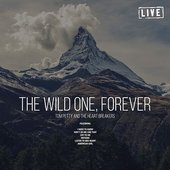 The Wild One, Forever (Live)