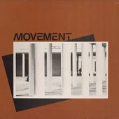 movement1984