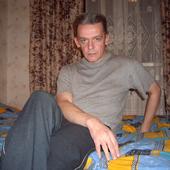 Avatar for makovka1963