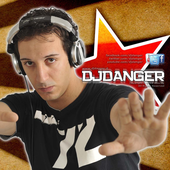 Avatar for djdanger-