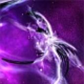 Avatar for ythren