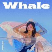 Whale - Single