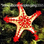 International Peoples Gang3395 (Remastered)