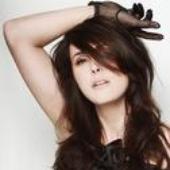 Аватар для Marinko_23