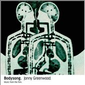 Bodysong (Music From the Film)