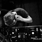 Funckarma@Nachtkerk 2010