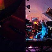 Patroux music studio