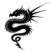 Avatar for DreamingDragon