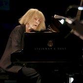 Carla Bley - Tampere Jazz Happening - live.jpg
