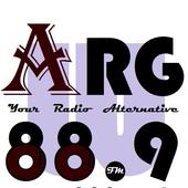 Avatar for warg889fm