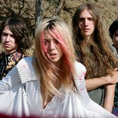 starcrawler-hollywood-ending.jpg