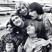 Strawberry Alarm Clock...jpg