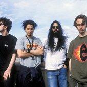 soundgarden-1994-billboard-1548.jpg