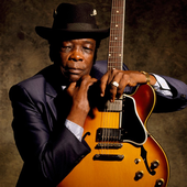 John Lee Hooker - Found on the Web - No author mentioned.png