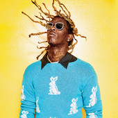 young_thug_longread.png