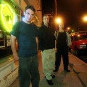Rod - pop-punk band.jpg