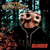 Blinded - Single