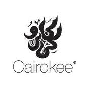 CairoKee logo