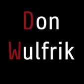 Avatar for Wulfrik