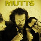 Mutts 2013-04-02