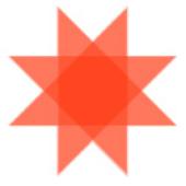 Аватар для more_funky