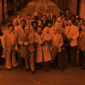 MSFB –The Sound of Philadelphia