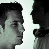 U&Me By David Denil