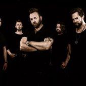 Band 2016