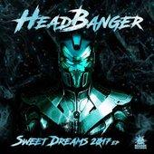 Sweet Dreams 2017 EP