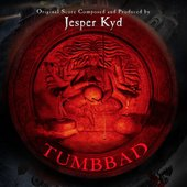 Tumbbad (Original Soundtrack)