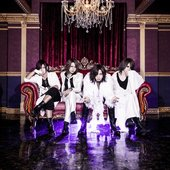 SCREW's final formation