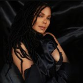 Miss Jackson 2020