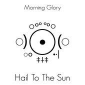 hail to the sun