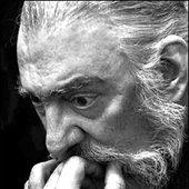 Parviz Meshkatian
