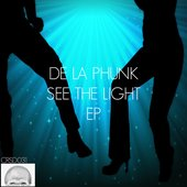 See The Light EP