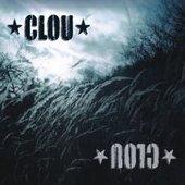 Clou - Clou
