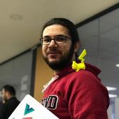 Avatar for dodothebird