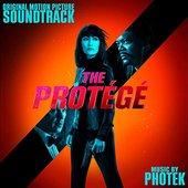 The Protégé (Original Motion Picture Soundtrack)