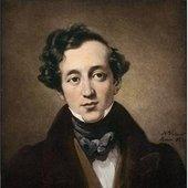 Felix Mendelssohn by Horace Vernet.JPG