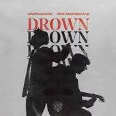 Drown (feat. Clinton Kane)