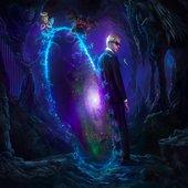 My Fantasy World [Explicit]