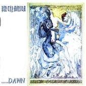 .....Dawn / Dream II