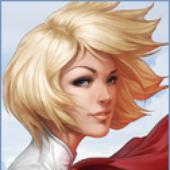 Аватар для Kane_West