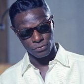 nat_king_cole-studio_color_capitol_photo_archives_new.png