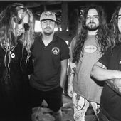 Sepultura-at-the-time-of-Roots-1996-Left-right-Max-Paolo-Andreas-Igor.png